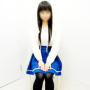 れな|制服向上委員会 - 新宿・歌舞伎町風俗