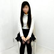 まりや|制服向上委員会 - 新宿・歌舞伎町風俗