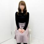 かりな|制服向上委員会 - 新宿・歌舞伎町風俗