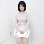 みお|制服向上委員会 - 新宿・歌舞伎町風俗