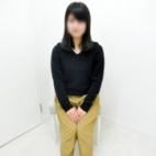 やよい|制服向上委員会 - 新宿・歌舞伎町風俗