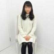 なごみ|制服向上委員会 - 新宿・歌舞伎町風俗