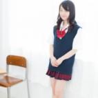 さき|制服向上委員会 - 新宿・歌舞伎町風俗