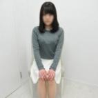 つばき|制服向上委員会 - 新宿・歌舞伎町風俗