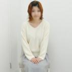 ちほ|制服向上委員会 - 新宿・歌舞伎町風俗