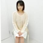 みさ|制服向上委員会 - 新宿・歌舞伎町風俗