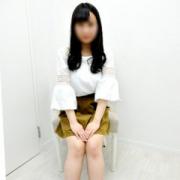 ひなの|制服向上委員会 - 新宿・歌舞伎町風俗