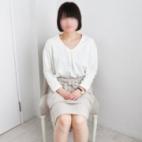 れみ|制服向上委員会 - 新宿・歌舞伎町風俗