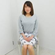 あずさ|制服向上委員会 - 新宿・歌舞伎町風俗