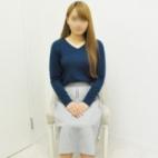 こなつ|制服向上委員会 - 新宿・歌舞伎町風俗