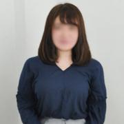 ねね|制服向上委員会 - 新宿・歌舞伎町風俗