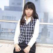 一ノ瀬ゆりか|制服向上委員会 - 新宿・歌舞伎町風俗