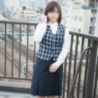 松岡ゆな|制服向上委員会 - 新宿・歌舞伎町風俗