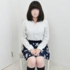 ましろ|制服向上委員会 - 新宿・歌舞伎町風俗