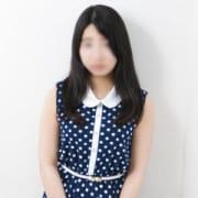 しずく|制服向上委員会 - 新宿・歌舞伎町風俗