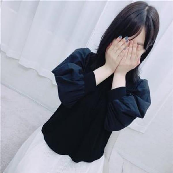 ちはる【極上プレミアム娘】   制服向上委員会(新宿・歌舞伎町)