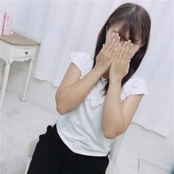 なこ【魅惑のおっとり介護士】   制服向上委員会(新宿・歌舞伎町)