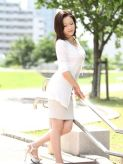 松岡(まつおか)|グリーンダイヤでおすすめの女の子
