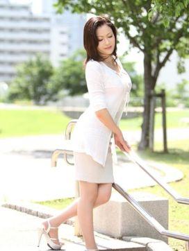 松岡(まつおか)|グリーンダイヤで評判の女の子