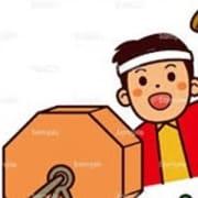 「1月のイベント! 女子大生/OL/アパレル入店ラッシュ!」01/24(木) 21:25   ビタミンのお得なニュース