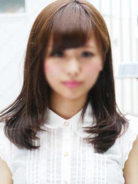 みのり|りある彼女!Tokyoド素人ファイルで評判の女の子