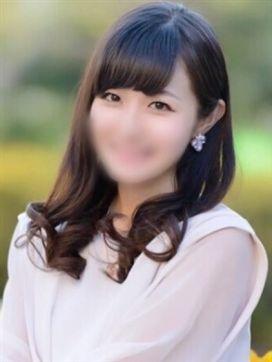 いずみ|りある彼女!Tokyoド素人ファイルで評判の女の子