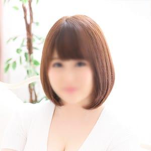 ゆうり【ルックス抜群Iカップ巨乳】 | 白い巨乳(鶯谷)