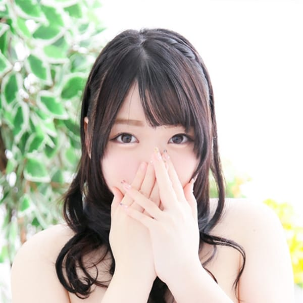 ひめの【色白美肌の清楚なHカップ】 | 白い巨乳(鶯谷)