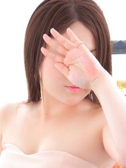 すみれ | 人妻100人斬り - 日本橋・千日前風俗