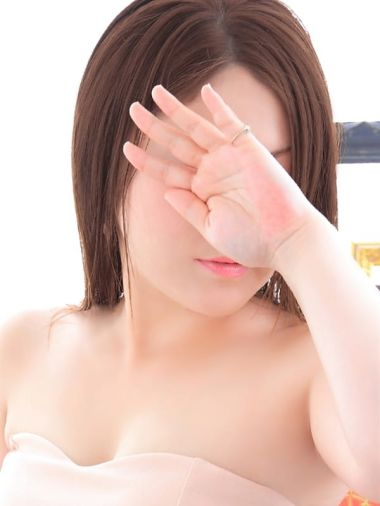 すみれ|人妻100人斬り - 日本橋・千日前風俗