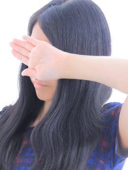 あゆむ | 人妻100人斬り - 日本橋・千日前風俗