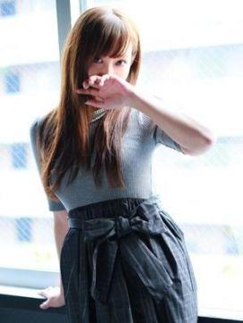 みり|秘花 日本橋店で評判の女の子