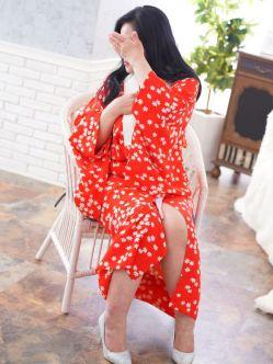 ほたる|日本橋熟女咲裸(さくら)でおすすめの女の子