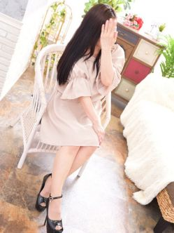りりこ|日本橋熟女咲裸(さくら)でおすすめの女の子