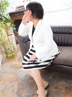 ゆみ 日本橋熟女咲裸(さくら)でおすすめの女の子