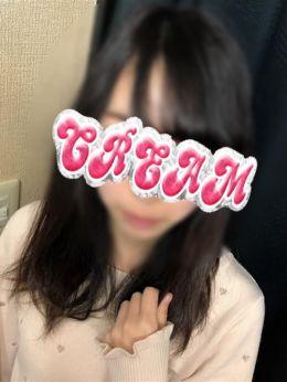 れい   ぶっかけ!服射女学園 CREAM~くりぃむ~ - 町田風俗
