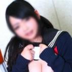 ひじり|ぶっかけ!服射女学園 CREAM~くりぃむ~ - 町田風俗