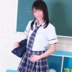 れな|ぶっかけ!服射女学園 CREAM~くりぃむ~ - 町田風俗