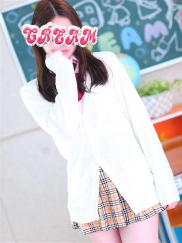 ひらり|ぶっかけ!服射女学園 CREAM~くりぃむ~ - 町田風俗