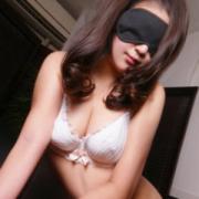 平川みんと|全裸革命V.I.PスタイルTOKYO - 大久保・新大久保風俗
