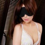 宇田川メイテル|全裸革命V.I.PスタイルTOKYO - 大久保・新大久保風俗
