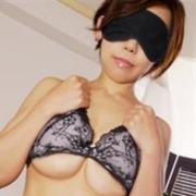 岡崎くみこ|全裸革命V.I.PスタイルTOKYO - 大久保・新大久保風俗