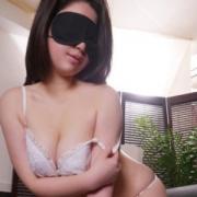 香川ほまる|全裸革命V.I.PスタイルTOKYO - 大久保・新大久保風俗