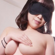 きゃりーぱこぱこ|全裸革命V.I.PスタイルTOKYO - 大久保・新大久保風俗