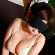境さわ 全裸革命V.I.PスタイルTOKYO - 大久保・新大久保風俗