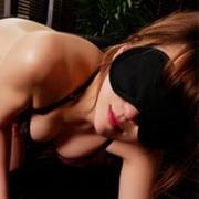 皐月さえ|全裸革命V.I.PスタイルTOKYO - 大久保・新大久保風俗