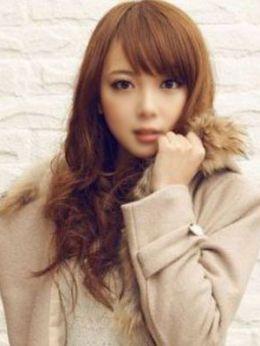 ルカ | やりすぎ素人娘 - 錦糸町風俗