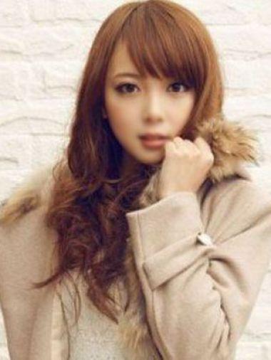 ルカ|やりすぎ素人娘 - 錦糸町風俗