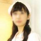 福山 看護師さんの写真