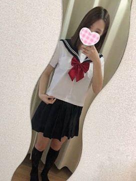 体験入店 かほ|コスプレ系オナクラ ティンカーベルで評判の女の子